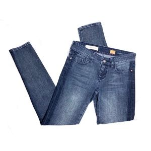 Pilcro And The Letterpress Stet Fit Jeans